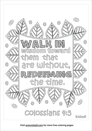 colossians-4:5-coloring-page (1).png