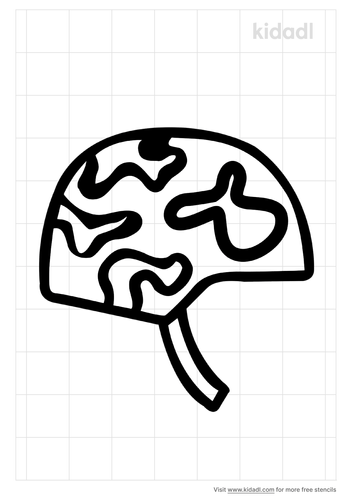combat-helmet-stencil