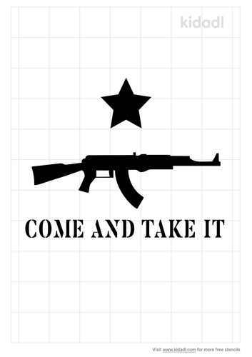 come-and-take-it-stencil.png