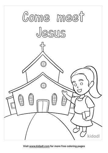 come-meet-jesus-coloring-page.png