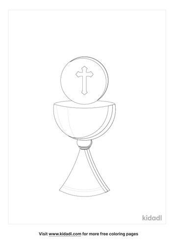 communion-coloring-pages-1-lg.jpg
