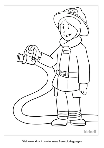 community helpers coloring pages_2_lg.png