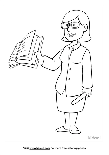 community helpers coloring pages_3_lg.png