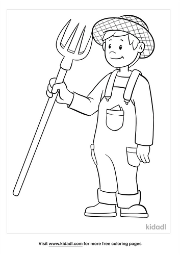 community helpers coloring pages_5_lg.png