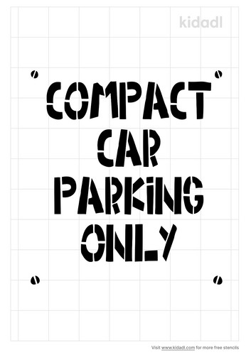 compact-car-parking-only-stencil.png
