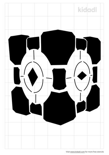 companion-cube-stencil.png