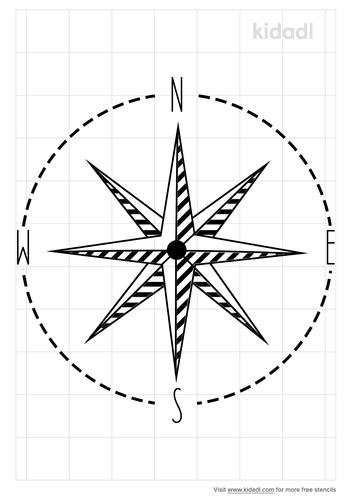 compass-star-stencil.png