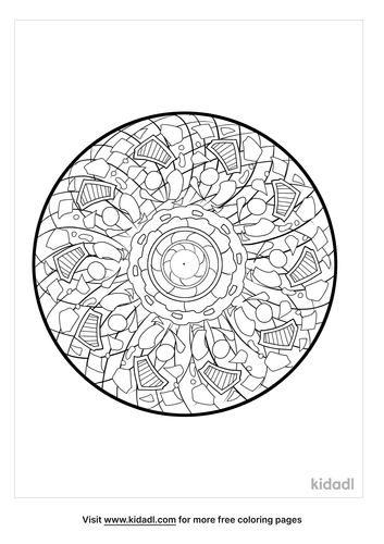 complex-fractal-coloring-page.png