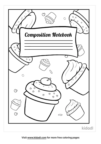 composition-notebook-coloring-page.png