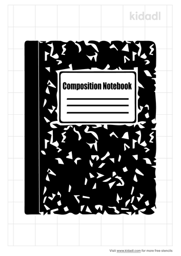 composition-notebook-stencil.png