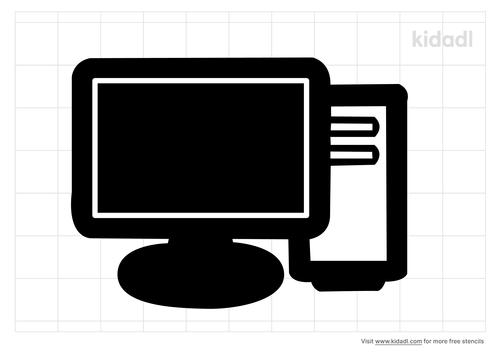 computer-case-stencil.png
