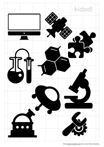 computer-science-stencil.png