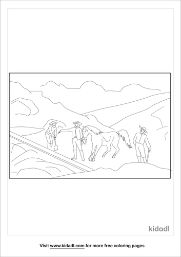 comstock-load-coloring-page.png