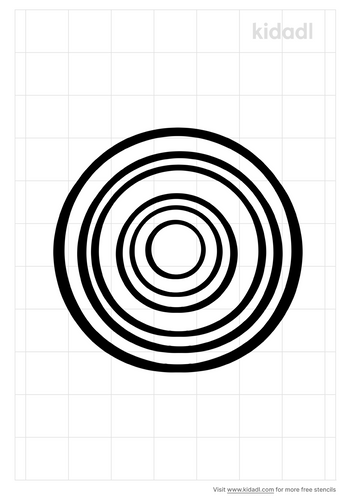 concentric-circle-stencil.png