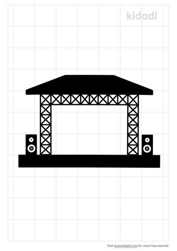 concert-stage-stencil.png