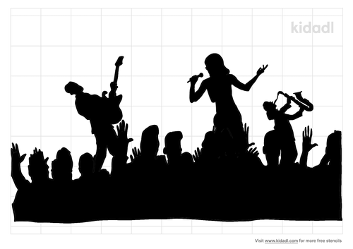 concert-stencil.png
