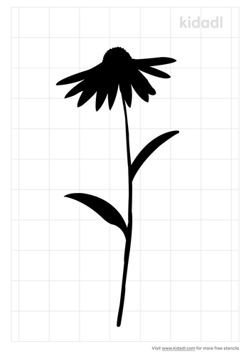 cone-flower-stencil.png