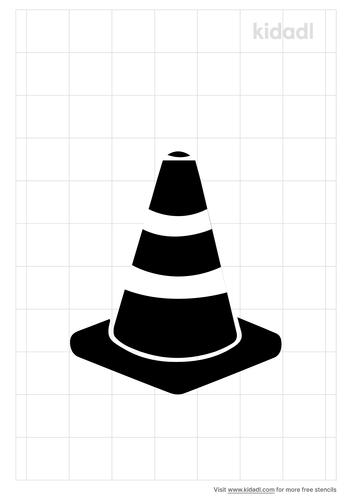 cone-stencil.png