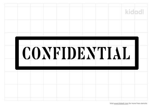 confidential-stencil.png