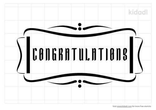 congratulation-stencil.png
