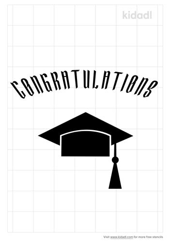 congratulations-graduate-stencil.png