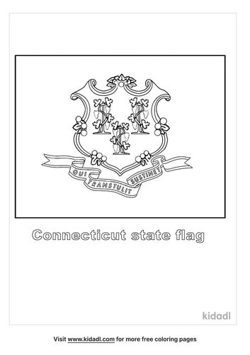 connecticut flag coloring page-lg.jpg