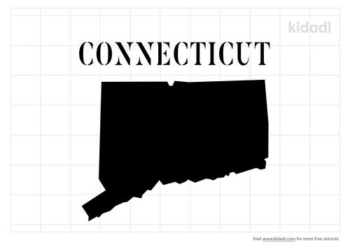 connecticut-stencil.png