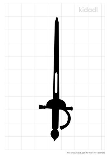 conquistador-spanish-sword-stencil.png