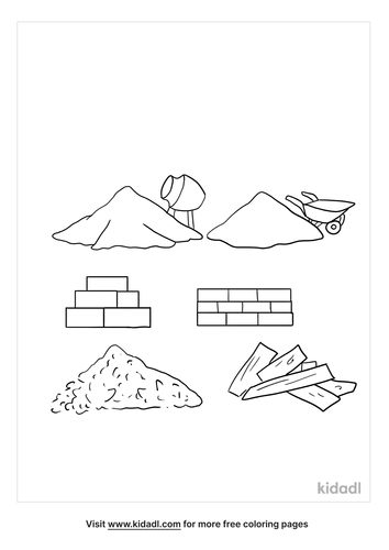 construction-materials-coloring-page.png