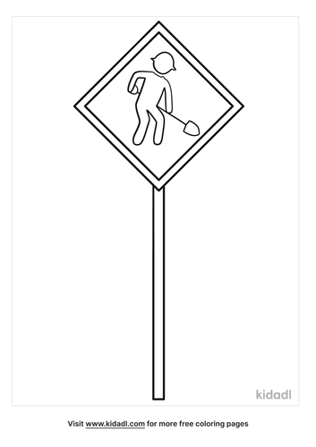 construction-road-sign-coloring-pages.png