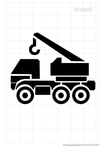 construction-truck-stencil.png