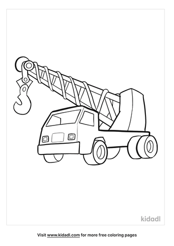 construction-vehicles-coloring-page.png