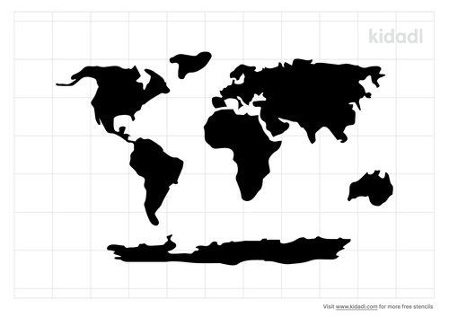 continent-stencil.png