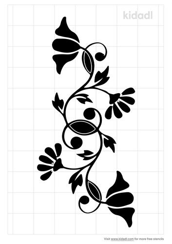 continuous-line-flower-stencil.png