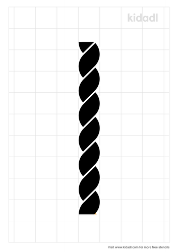 continuous-line-rope-stencil-png.png