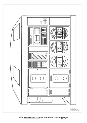 control-panel-coloring-page.png