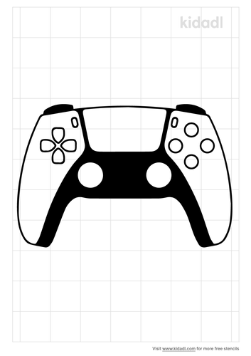 controller-stencil.png