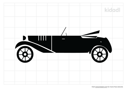 convertible-stencil.png