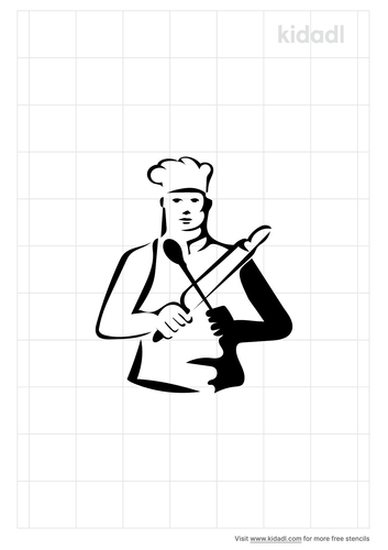cook-stencil.png