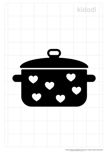 cooking-pot-heart-stencil.png