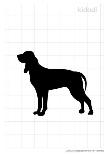 coonhound-stencil.png