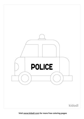 cop-car-coloring-pages-2-lg.jpg