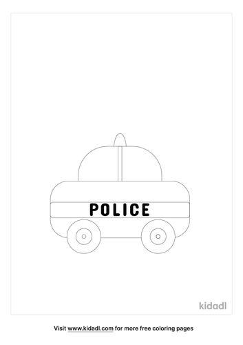 cop-car-coloring-pages-3-lg.jpg