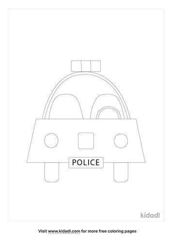 cop-car-coloring-pages-4-lg.jpg