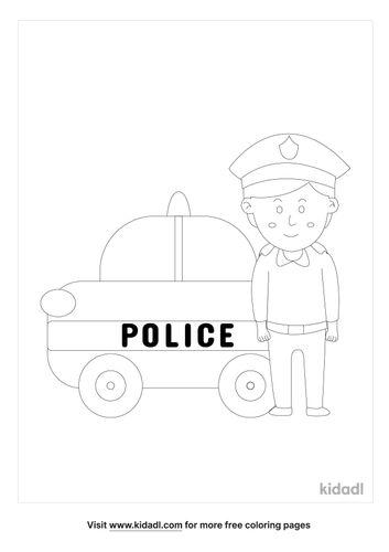 cop-car-coloring-pages-5-lg.jpg