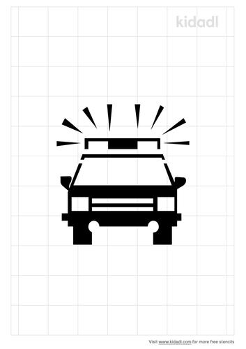 cop-car-stencil.png