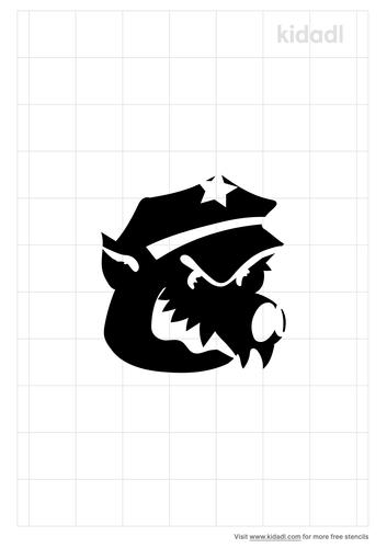 cop-pig-stencil.png