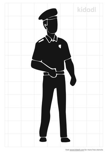 cop-stencil.png