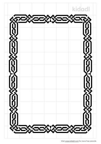 coptic-border-stencil.png