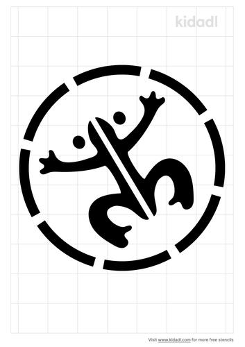 coqui-stencil